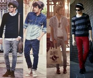 chapeu_hipster_acess_rios_moda_masculina